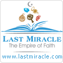 lastmiracle