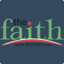 the-faith