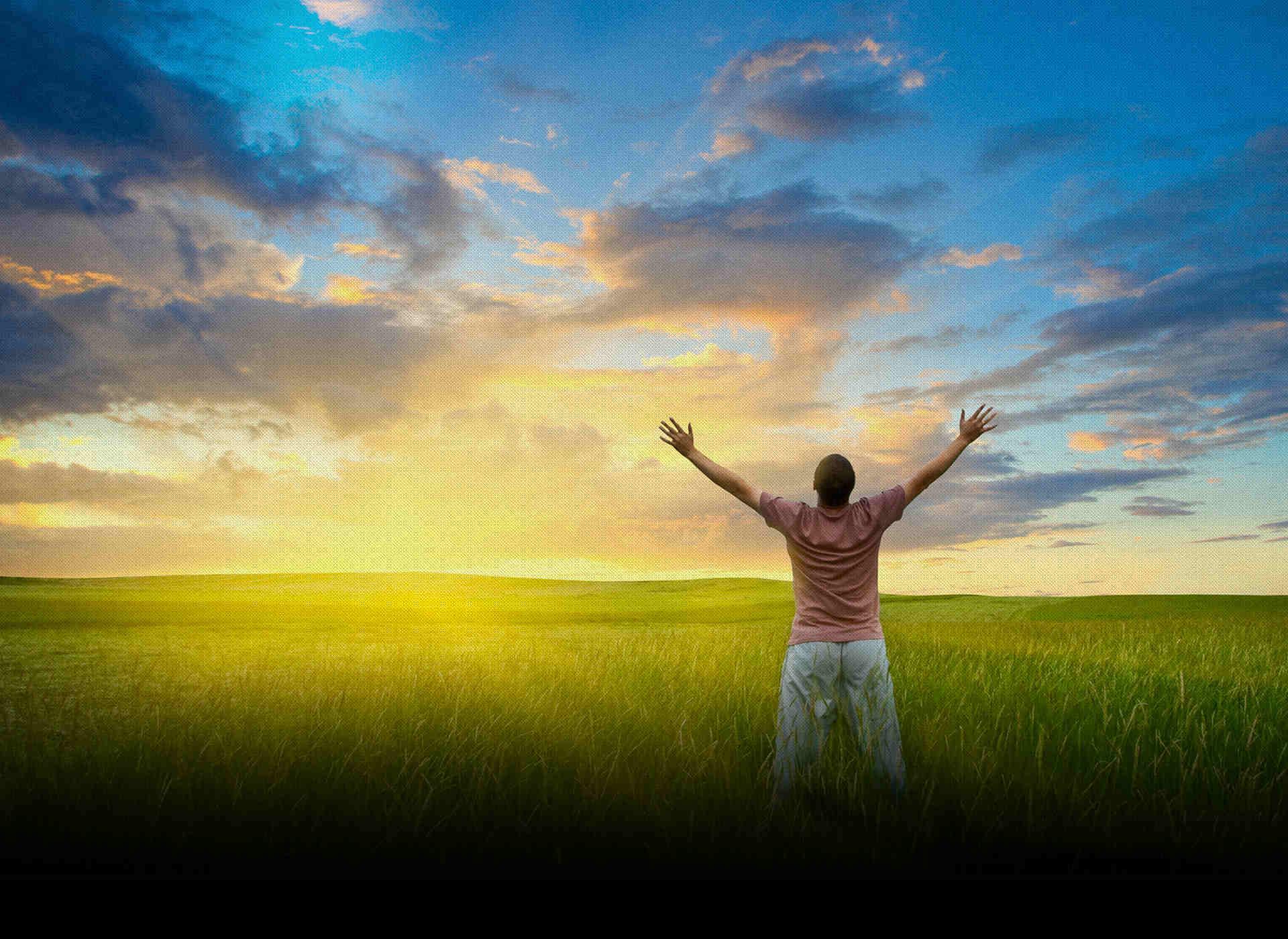 ഇസ്ലാം എന്ന നാമത്തിന്റെ അര്ത്ഥം